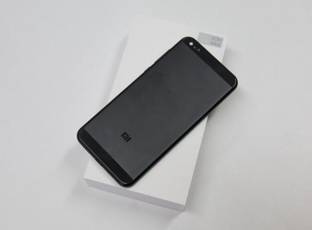 Xiaomi 5c (3)