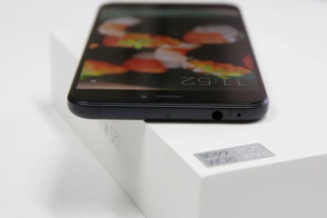 Xiaomi 5c (5)