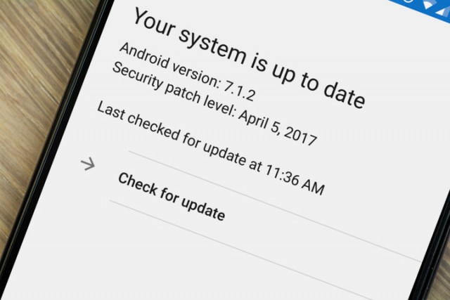 android_security_patch2-720x720