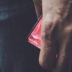 andy-rubin-essential