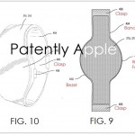 apple-watch-flexible-display-patent