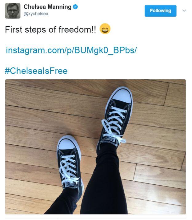 chelsea_steps