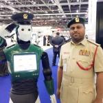 dubai-robot-police