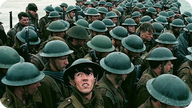 dunkirk-Movie
