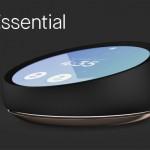 essential-home-header