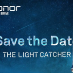 honor-save-the-date