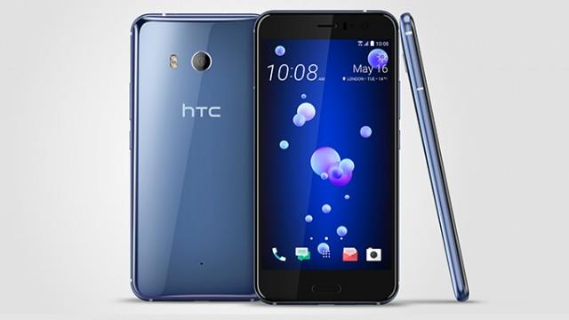 htc-u11-header-1