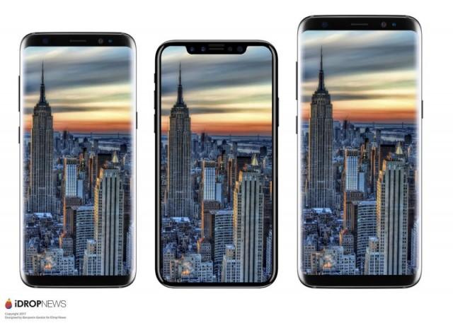 iPhone-8-Size-Comparison-2