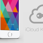icloud-keychain-featured