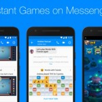 instant-games-on-messenger