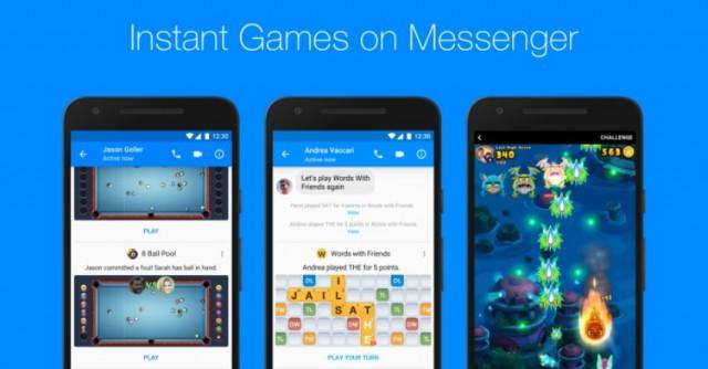 instant-games-on-messenger