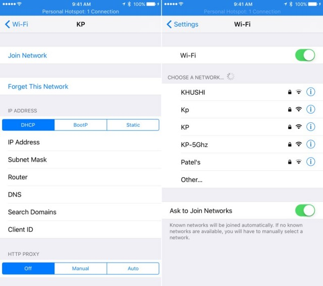 iphone-wifi-settings