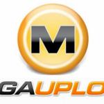 megaupload-logo-720x388