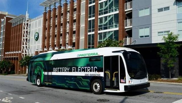 proterra-bus