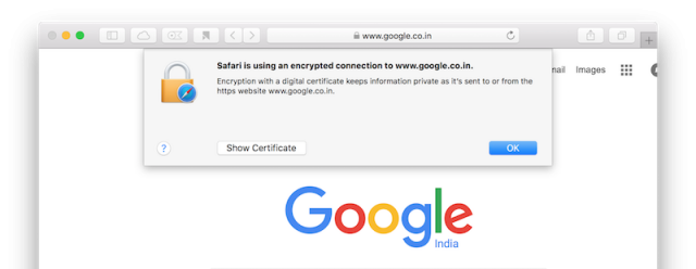 safari-security-https