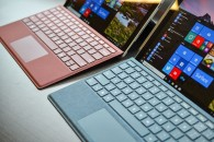 surface pro 10
