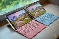 surface pro 13