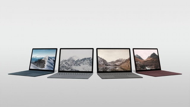 surfacelaptop4