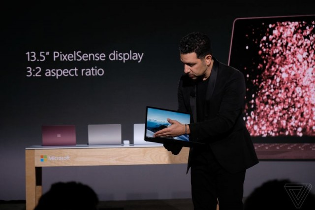 surfacelaptopevent3