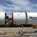 tunnel_boring_company_borer
