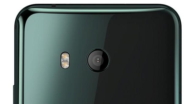 u11-camera