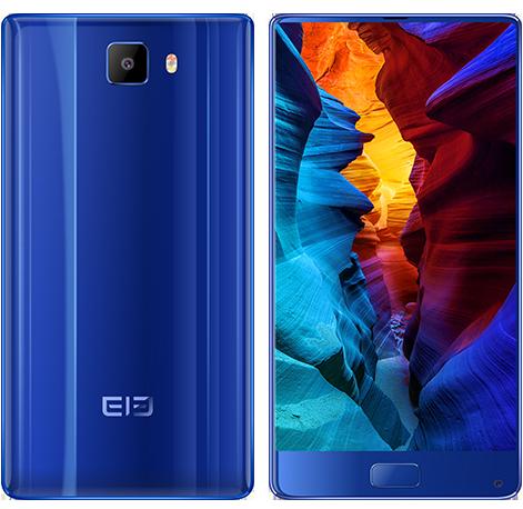 2017-s8-phone