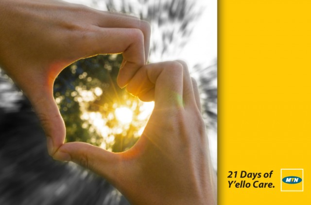 61808-mtn-yello-days-2017-techblock-banner-780x516