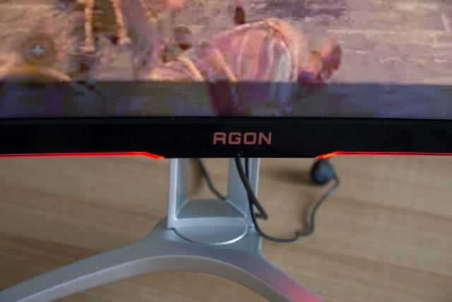 AOC Agon AG35UCG (12)