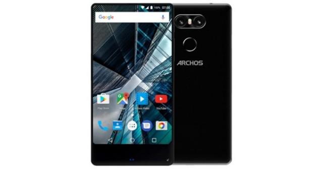 Archos-Sense-55S