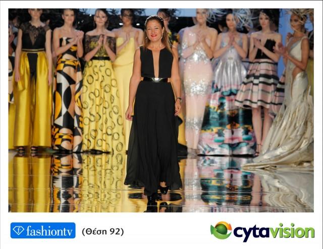 CYTAVISION_FashionTV (2)