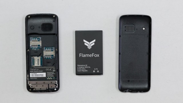 FlameFox Simple1 (9)