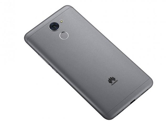 Huawei Y7 Prime 02