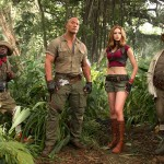 Jumanji Welcome to the Jungle (2)