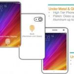 New-Under-Glass-Metal-Ultrasonic-fingerprint-sensors-1