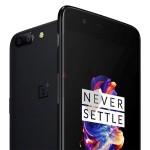 OnePlus 5-01