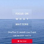 OnePlus-5-announcement-June-20