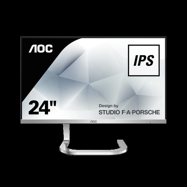PDS271_F-info