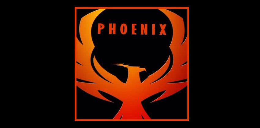how to add phoenix to kodi 17.1