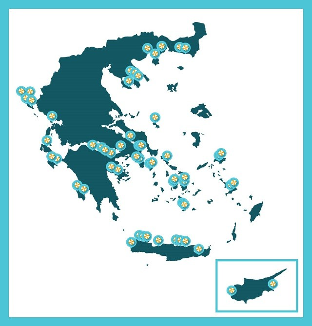 Plazz_Greece_CY_map_beach spots