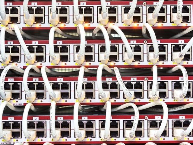 RouterHack