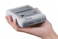 Ανακοινώθηκε το SNES Mini και αναμένεται να γίνει πανικός!