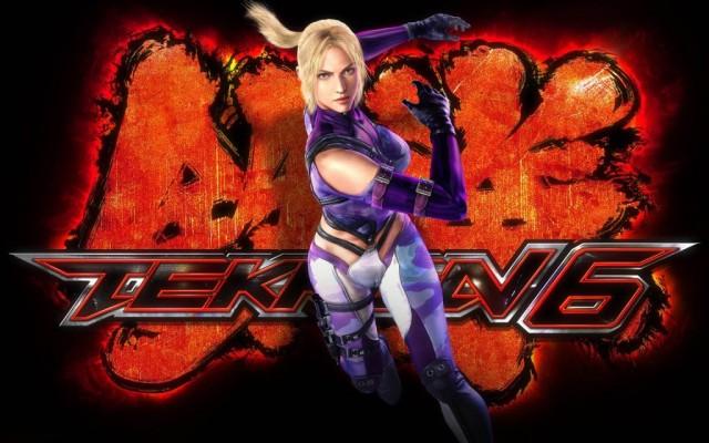 Tekken-6-b-1024x640