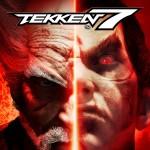 Tekken 7 1