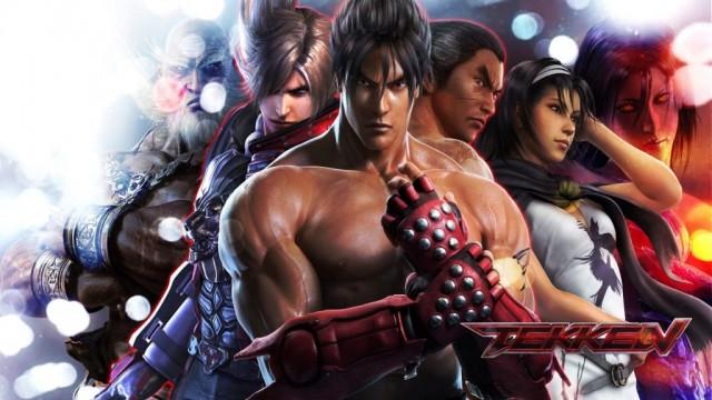 Tekken-Afierwma-1-1024x576