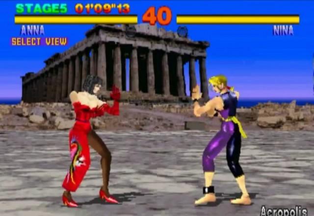 Tekken-Afierwma-2-1024x706