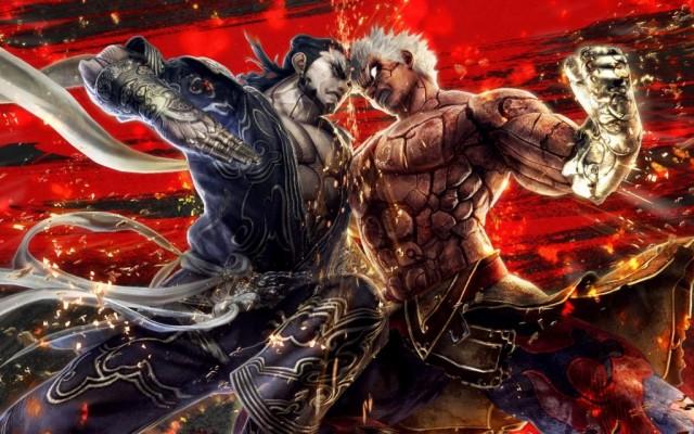 Tekken-Afierwma-4-1024x640