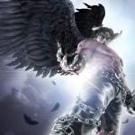 Tekken-devil-1024x768