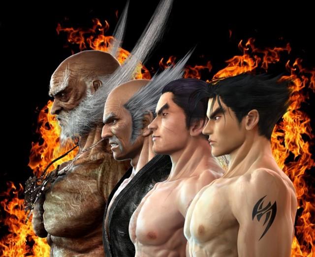 Tekken-mishimas-1-1024x836