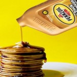 Use-motor-oil-on-pancakes