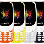 VKworld-Z3310